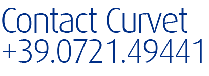Contact Curvet